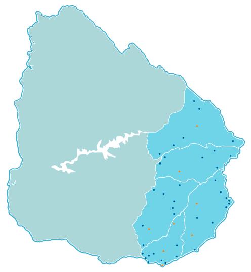 maparegional-este