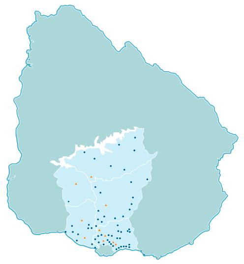 regional-centro-sur