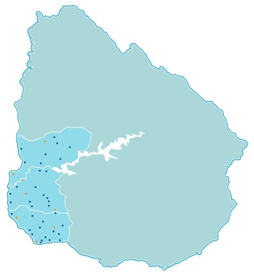 regional-litoral-oeste