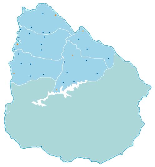 regional-norte